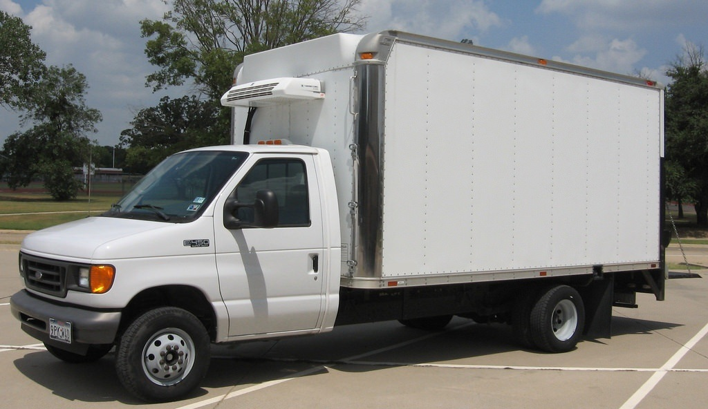 The Main Reasons You Should Hire a Refrigerated Trucking Company